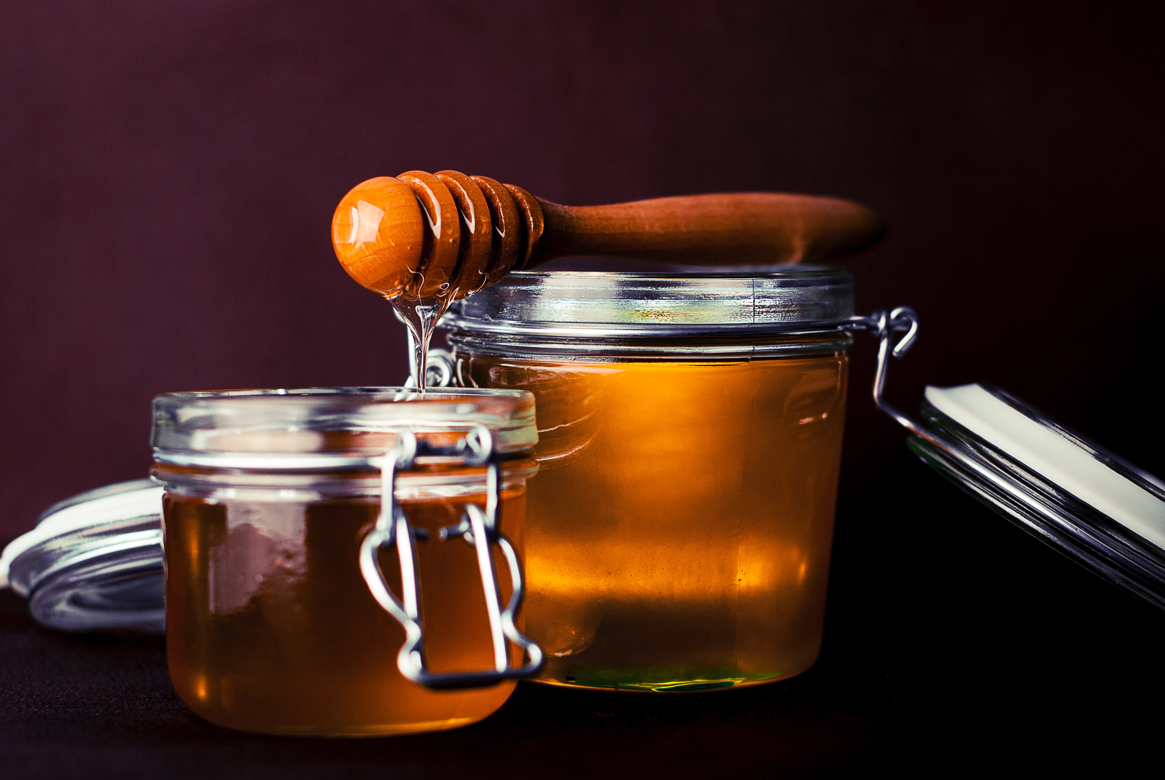 Manuka Honey: Add it to Your Skincare Routine
