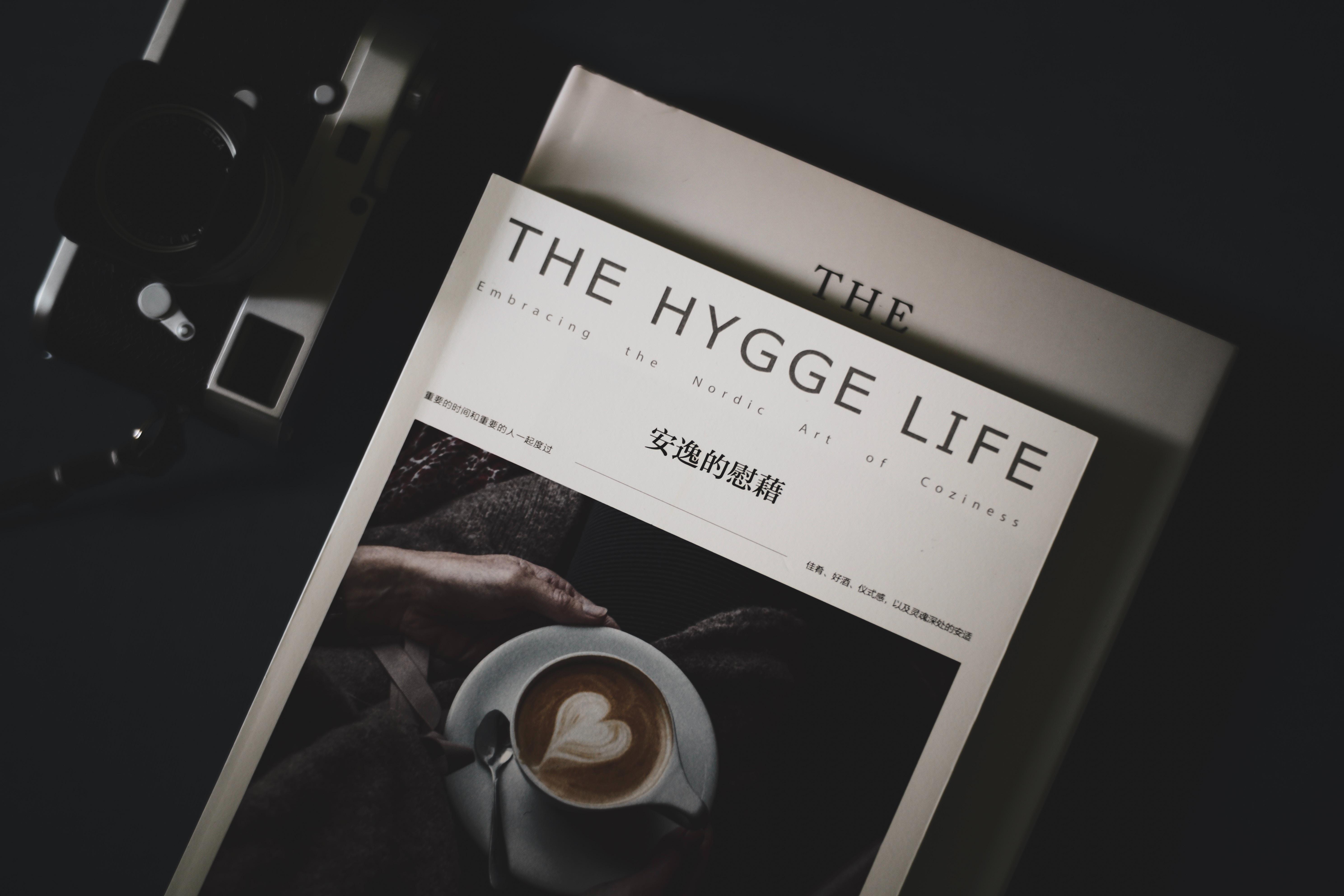 Gettin' Hygge With It in Copenhagen
