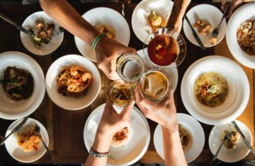 easy-friendsgiving-recipes
