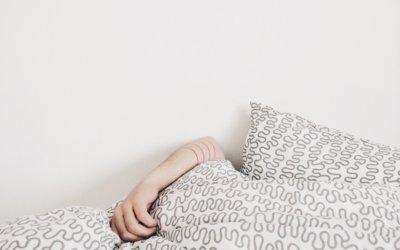 Be Woke on These Sleep Myths