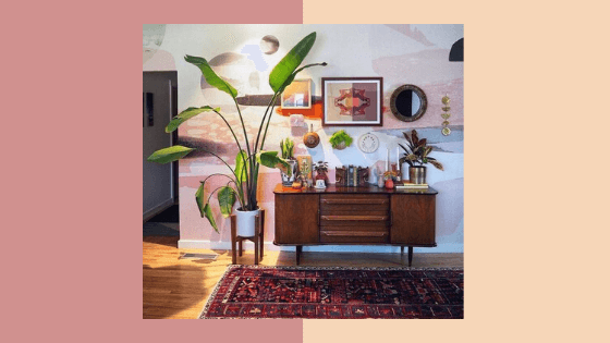 Interior Stylist Shares 5 Easy Ways To Feng Shui Your Home Without Spending Money