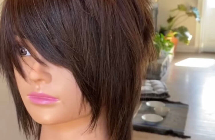 Tiktok Hair Trends You Re About To See Everywhere