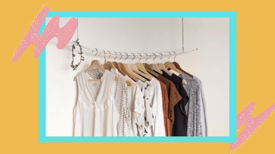 8 Sustainable & Ethical Loungewear Companies to Check Out