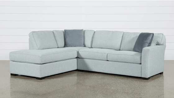 buying a sofa