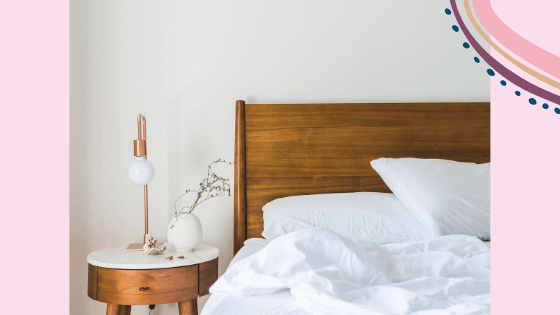 Feng Shui by Room: Sprucing Up the Bedroom