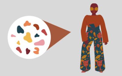 Probiotics & Prebiotics: How we can support the weird little gut creatures that support us