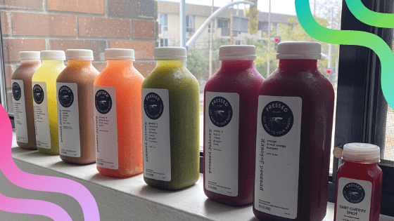 Pressed Juicery Review: How They Changed My Opinion on Cold-Pressed Juice
