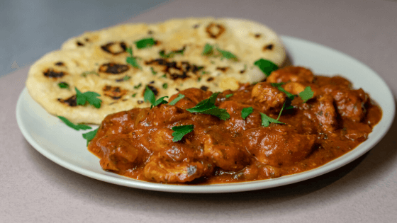 Indian-Inspired Recipes to Try for Every Meal of the Day