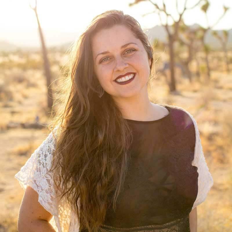 Jade Dinsdale