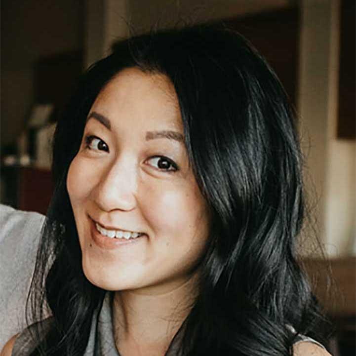 Jenny Liao