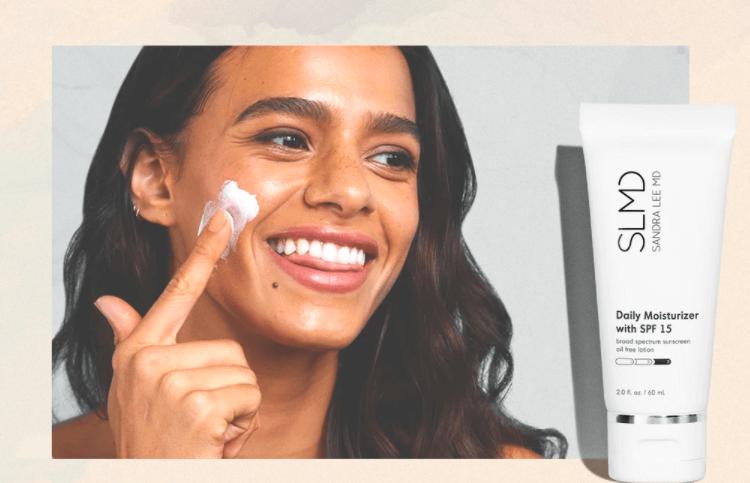 Target Skincare