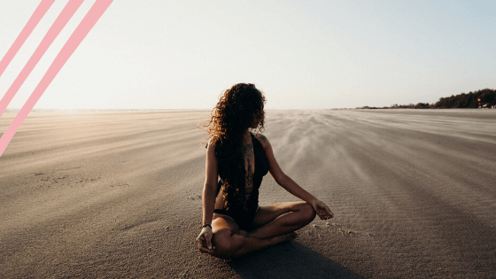 Yoga Poses for Emotional Release