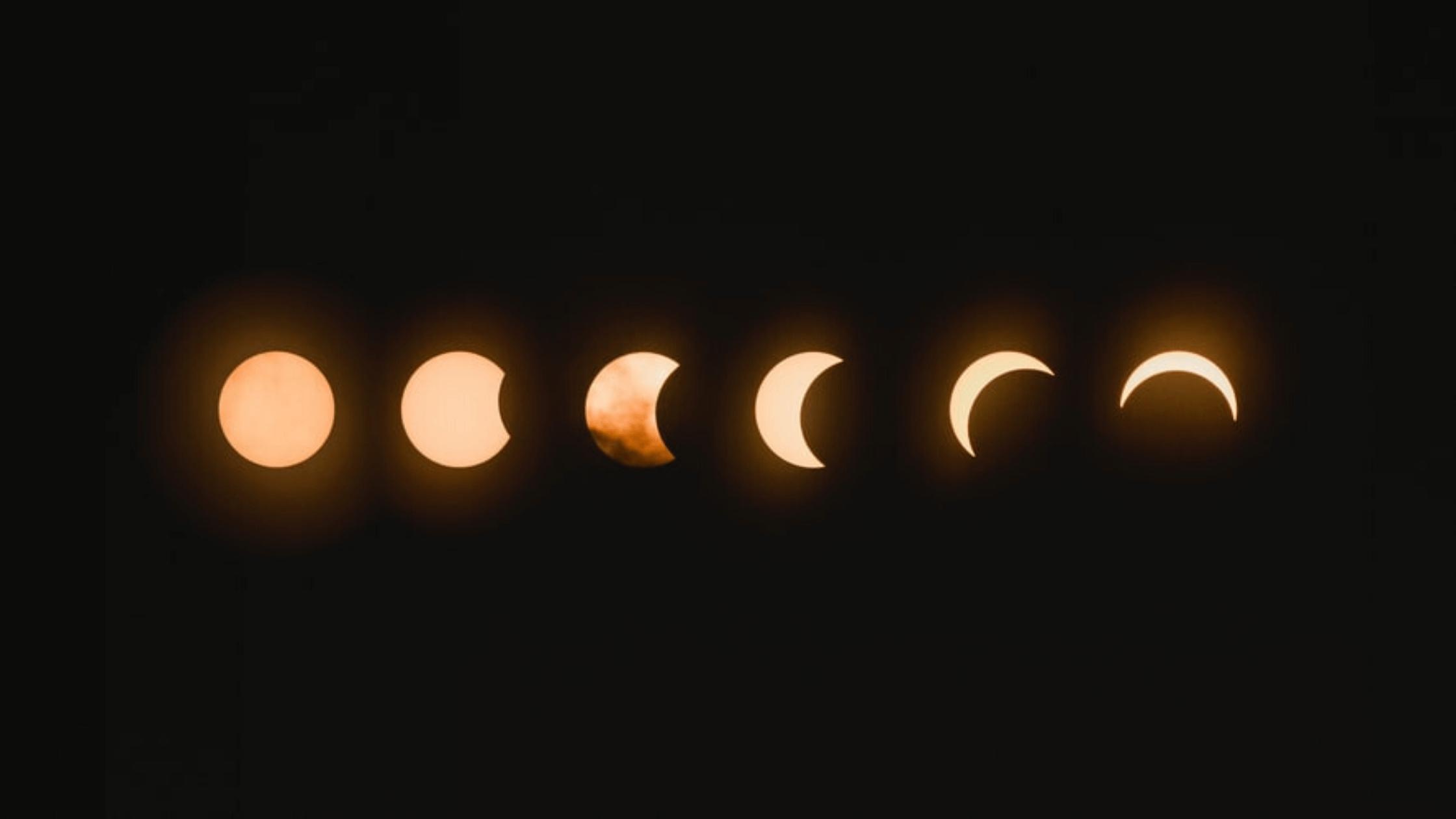lunar eclipse in capricorn