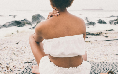 How a Holistic Lifestyle Overhaul Healed My Crippling Anxiety
