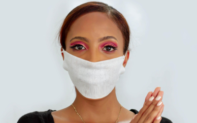 Eye Makeup Products to Make Your Eyes POP with Your Face Mask