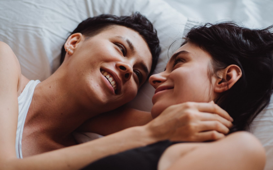 How Your Rising Sign Can Point to What You're Drawn to in a Partner