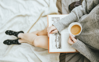Winter is Coming: Here are Healthy Mental Habits for Surviving this Season