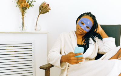 The Skincare Tips I've Learned from my Favorite Black Estheticians on Instagram