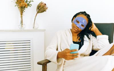 The Skincare Tips I've Learned from my Favorite Black Estheticians on Instagram