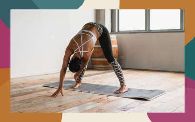 A Winter Yoga Routine for Keeping Your Body Warm