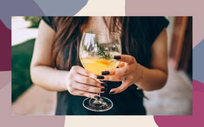 Our Favorite Non-Alcoholic Booze Alternatives to Try This Year