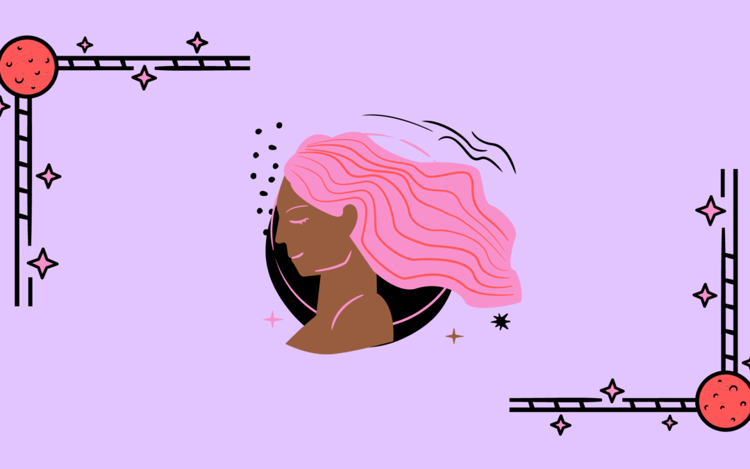 Here's What the Full Moon in Virgo May be Showing Us