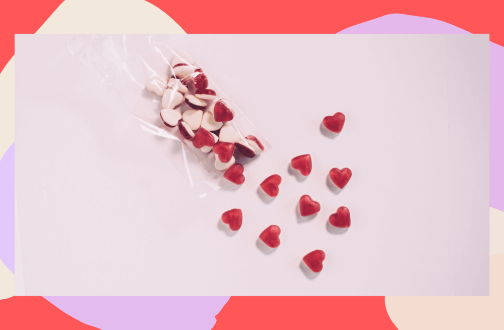 black-owned businesses valentine's day