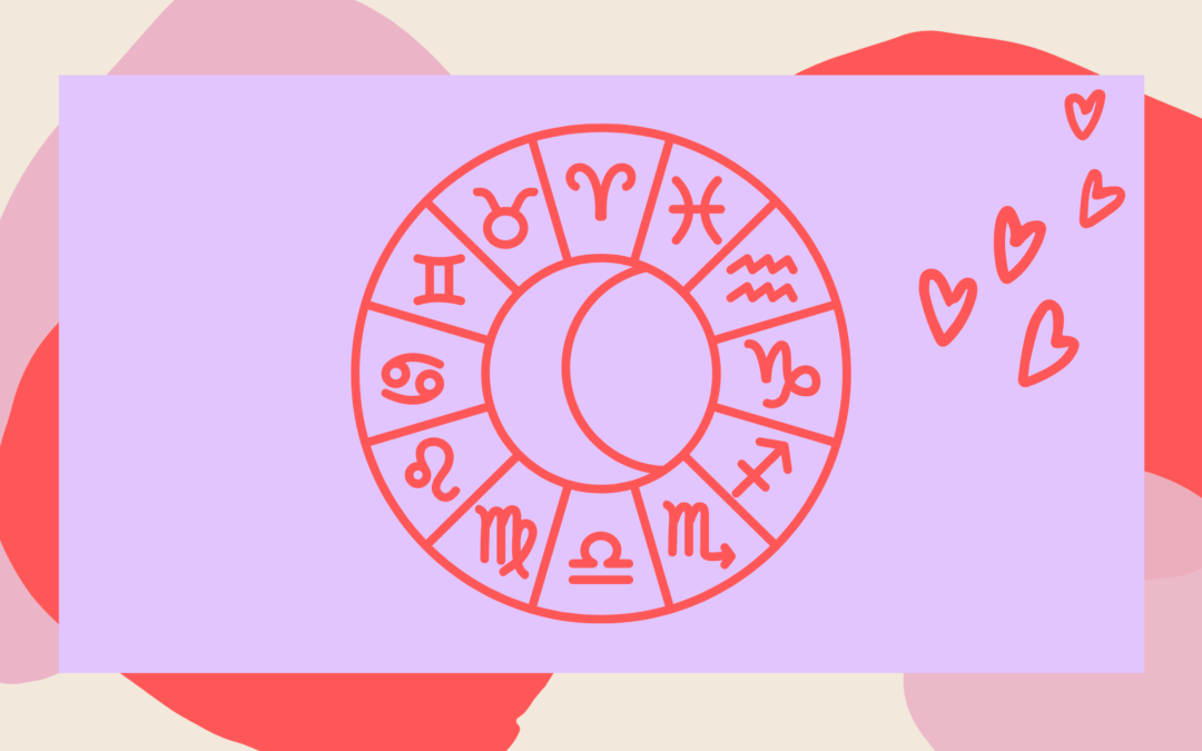 How Each Zodiac Can Show Themselves a Little Extra Love this Month