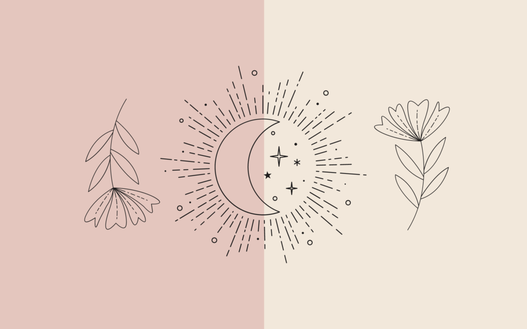 Practical Ways to Embrace the Spring Equinox and the Beginning of Aries Season
